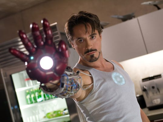 XXX _IRON MAN MOV 1743.JPG A ENT