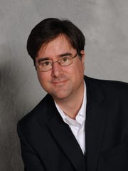 Stuart W. Sanders