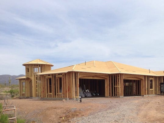 Dear Monty: Six tips to negotiate a new construction home purchase