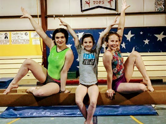 Rui-gymnastics-1-.jpg