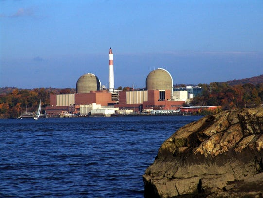 102704 indian point nuclear power plant