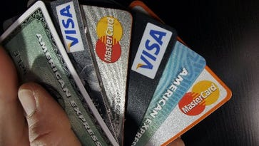 Tompor: Instant credit bump is no cure-all for prior financial choices