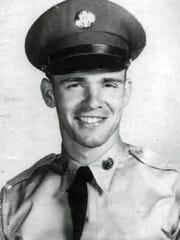 Herman Howard Payne