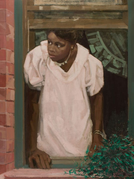 8 Ernest Crichlow Window.jpg