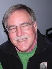 Steve Deiters