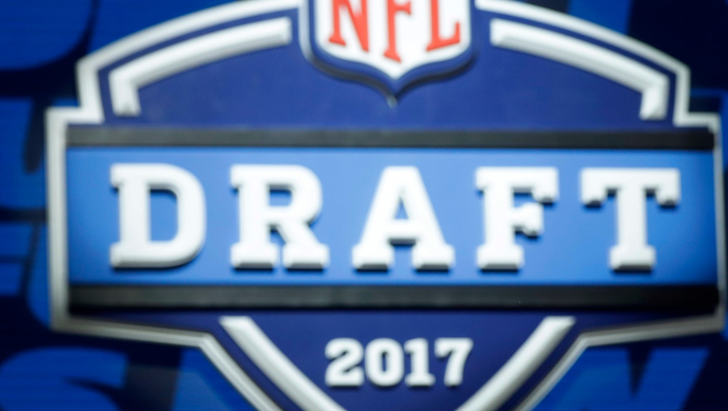 Fox To Air Nfl Draft Along With Espn Nfl Network