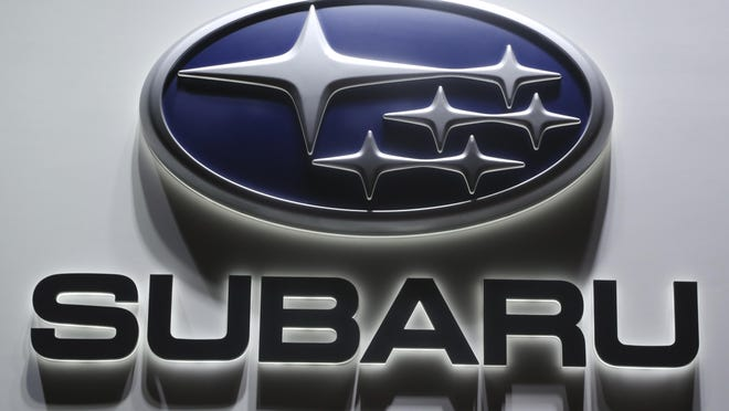 Subaru Research and Development Inc., an Ann Arbor-based subsidiary of the Japanese automaker, said Tuesday it is planning to invest more than $28 million in a new technical innovation center in Van Buren Township.