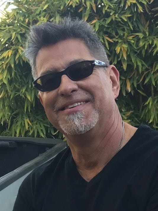 Richard Parra