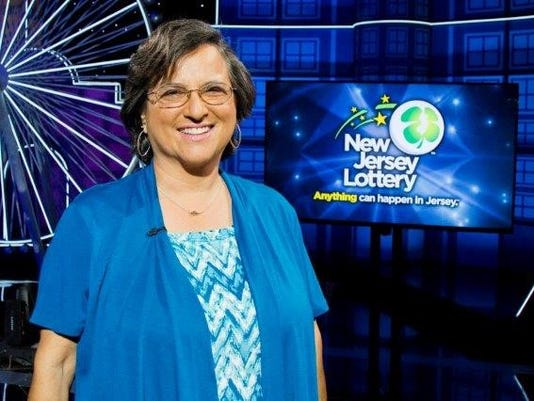 635840663641425561-NJ-Lottery.jpg