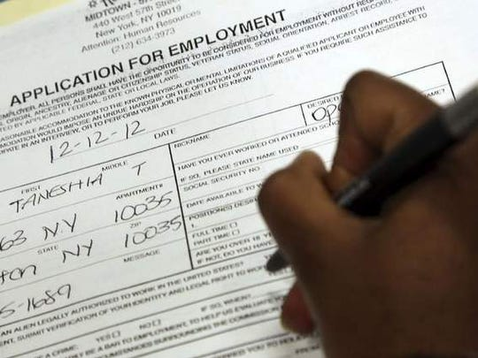 New York said it is trying to address the backlog of unemployment claims