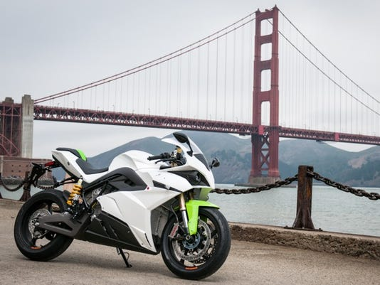 XXX_Energica-Ego-electric-super-cycle006