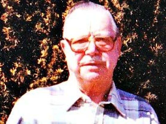 G. Willard Finney, 1918 to 1988