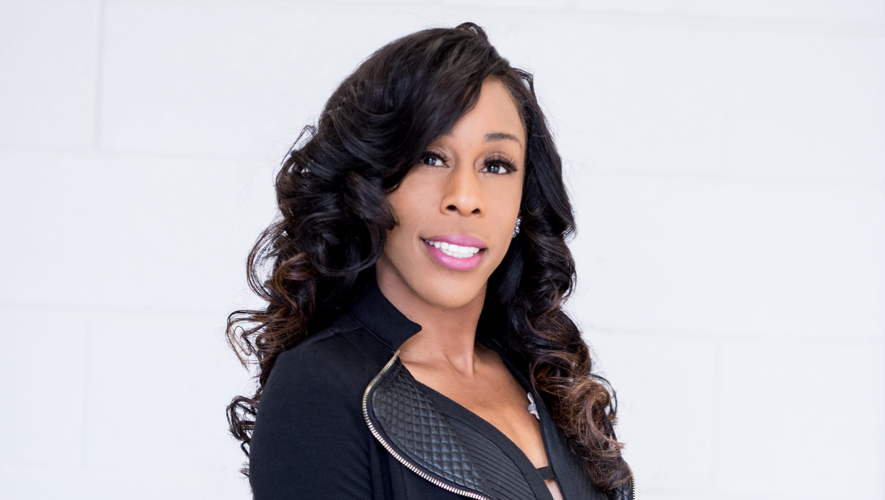 Reality Tv Star Ready To Bring It To Shreveport