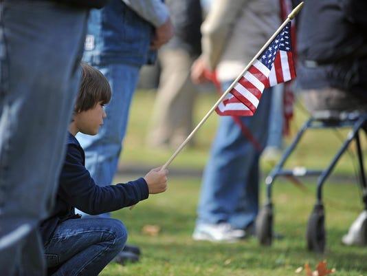 -Veterans Day Ceremony 3.jpg_20141111.jpg