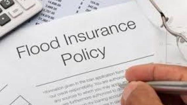 No more property insurance policies being written for the Space Coast while Hurricane Irma in play.