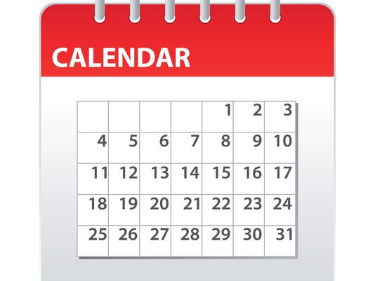 -calendar2