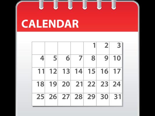 635549752673960143-calendar2