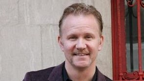 Morgan Spurlock directs the new 'One Direction: This is Us' concert movie.