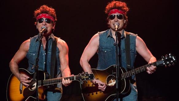 AP_People_Bruce_Springsteen