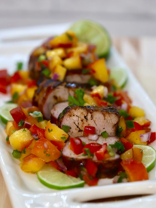 636674232282406835-pork-tenderloin-fullsizeoutput-2a02.jpeg