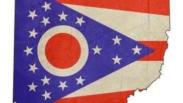 Ohio editorials