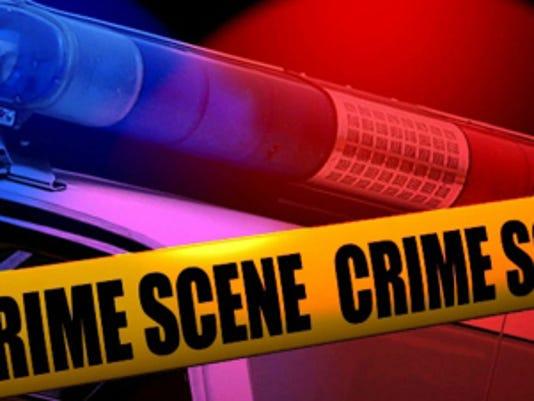 homicide-crime-scene