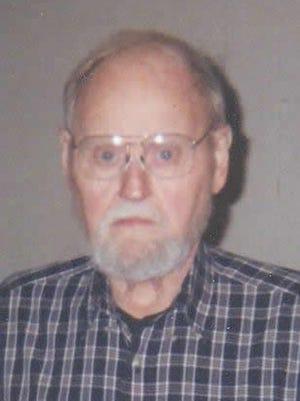 Francis Schutterle