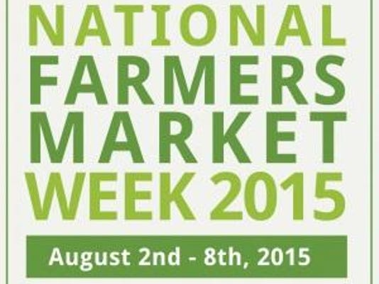 National-Farmers-Market-Week-300x269