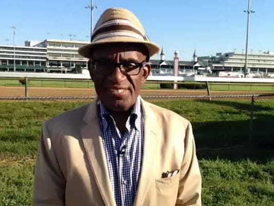 Al Roker Kentucky Derby.jpg