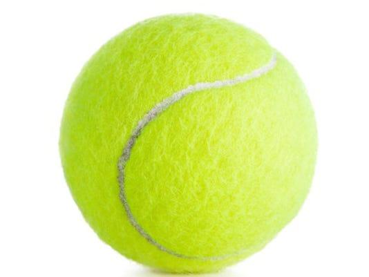 tennisball.jpeg (3)