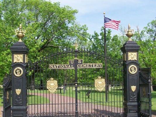 national cemetery gate.jpg