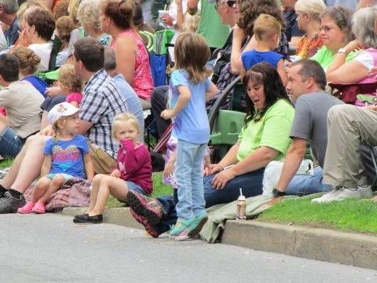 ELM 0621 Laurel Festival4