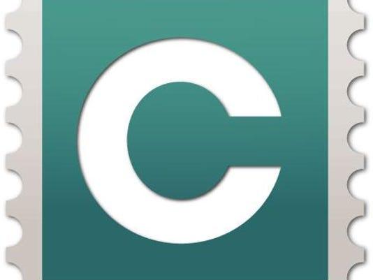 web-version-letters-logo
