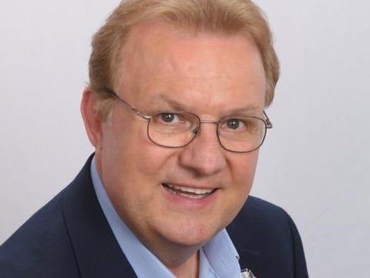 SFA 0219 Dale Bartscher MUG