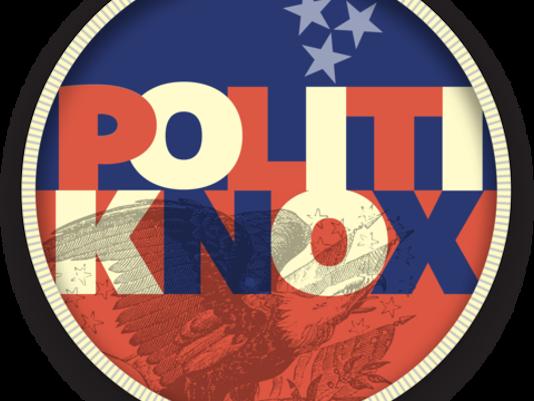 politiknox-logo_1435773008817_20630213_ver1.0_640_480.png