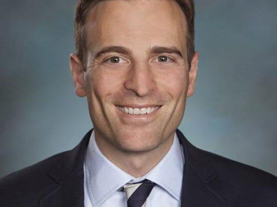 Adam Paul Laxalt