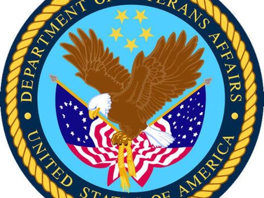 department_of_veterans_affairs_logo_1407551126933_7288314_ver1.0_640_480.jpg