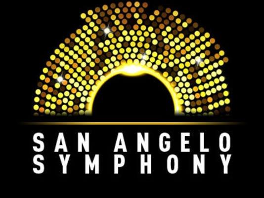 san_angelo_symphony_logo_640_480.jpg