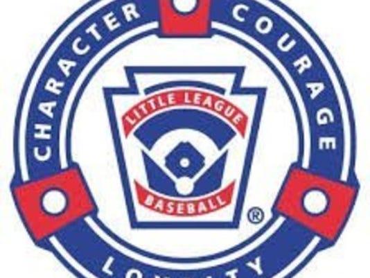 little_league_logo_21571851_ver1.0_640_480.jpg