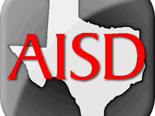 ARN-gen-AISD-logo.jpg