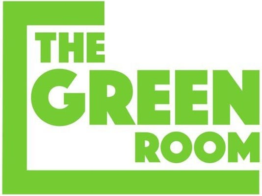 green_room_logo_22375740_ver1.0_640_480.jpg