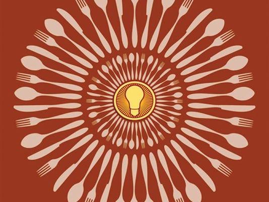 power+lunch+kitsap+logo_1426203859809_14950765_ver1.0_640_480.jpg