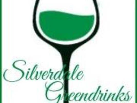 silverdale+greendrinks_1414097037930_9308667_ver1.0_640_480.jpg