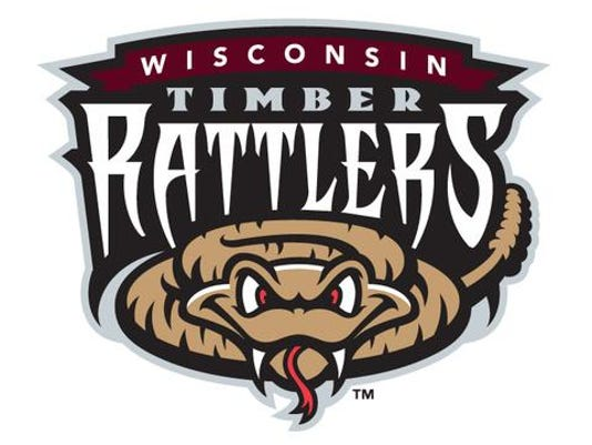 480px-WisconsinTimberRattlersLogo.PNG