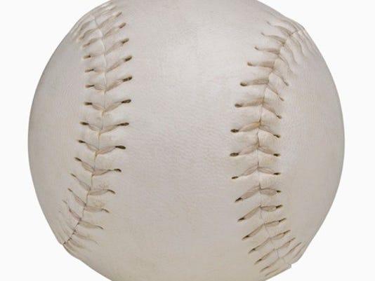 SoftballTwo.jpg