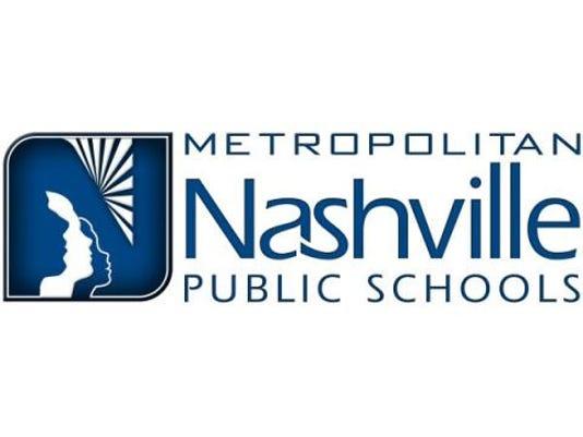 Metro-Nashville Schools.jpg