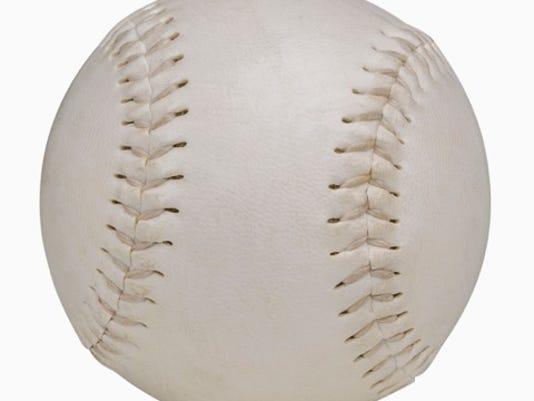 softball2.jpeg