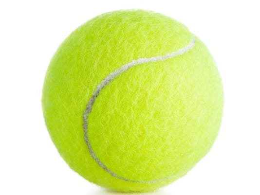 tennisball.jpeg (3)