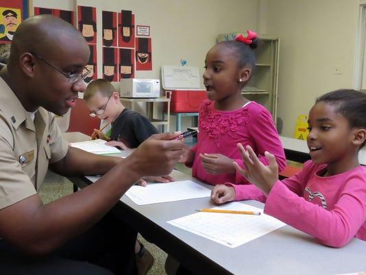 WP navy tutoring 3