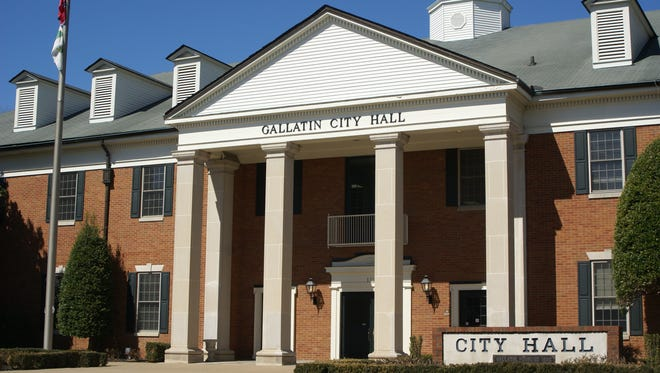 Gallatin city leaders are considering whether or not to offer a voluntary buyout program for employees with 25 years or more of service.
